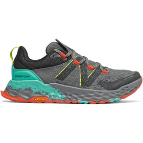 New Balance Hierro Running Shoes Men grey